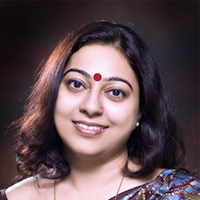 Swati Purakayastha, Managing Director, Optimal Power